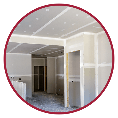 circle-images_sheetrock