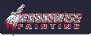 logo-dark-bg-round