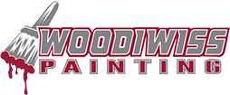 logo-woodiwiss
